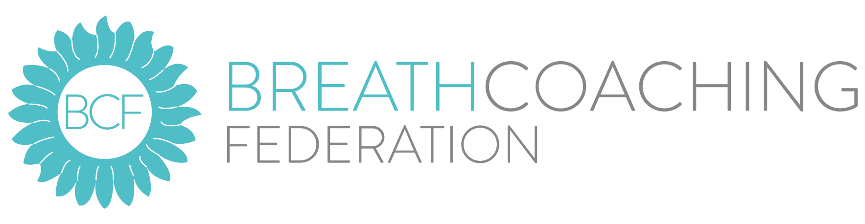 Breath Coaching Federation