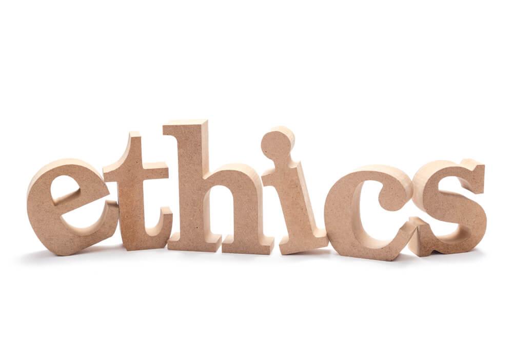 ethics_img