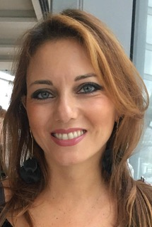 Antonia's Photo