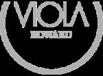 viola_logo