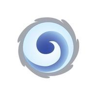 breath_uni_logo
